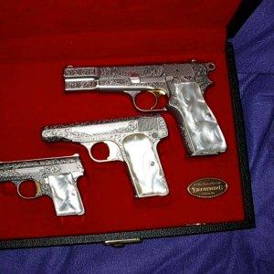 Some Guns
